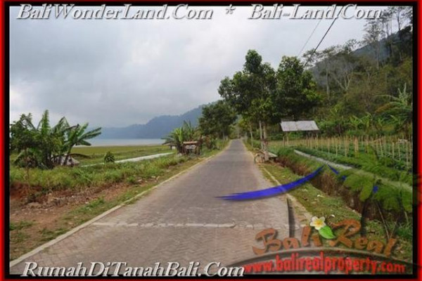 Beautiful PROPERTY Pancasari 52,000 m2 LAND FOR SALE TJTB164