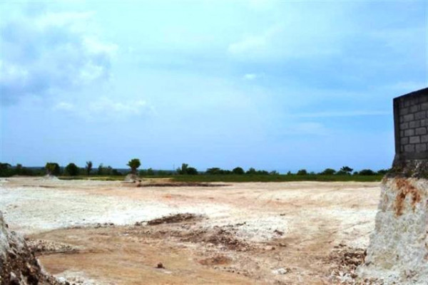 land for sale in jimbaran – TJJI016