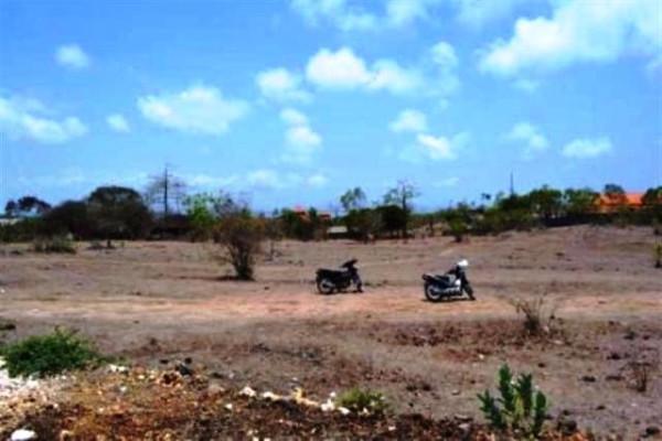land for sale in jimbaran – TJJI002