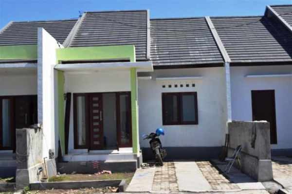 House for sale in Kuta area – R1026