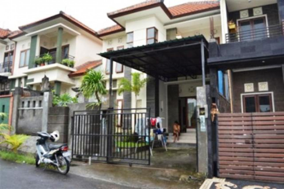 3 bedrooms house for sale in Denpasar – RJDP016