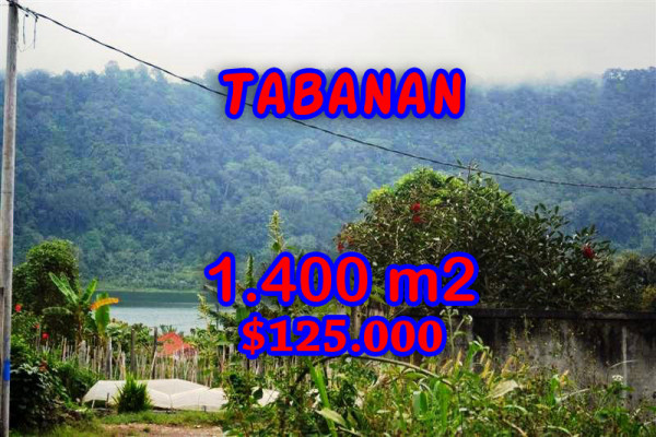 Outstanding property in Bali, land for sale in Tabanan Bali – TJTB062