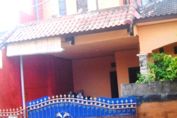 Amazing House for Rent in Bali – R1138