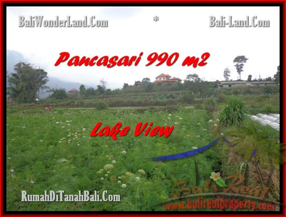 Exotic PROPERTY LAND FOR SALE IN TABANAN TJTB174