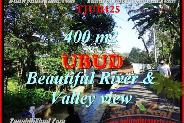 Affordable PROPERTY LAND SALE IN Ubud Pejeng BALI TJUB425