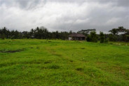 land for sale in Ubud 23,4 are
