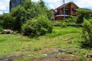 land for sale in Jimbaran near four season Ressort – TJJI014