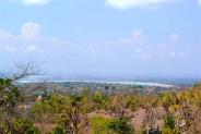Airport and ocean view land for sale in Jimbaran – TJJI015