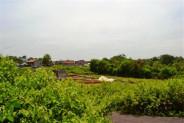 land for sale in Jimbaran near hotel puri bendesa