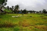 Land for sale in Ubud near Central Ubud Great for Villa – TJUB083