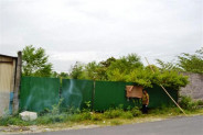 land for sale in Kuta