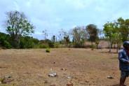 jimbaran land for sale with cheap price – TJJI006