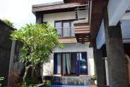 villa for sale in Jimbaran