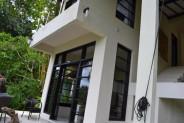 villa for sale in Ubud nice view – VJUB002
