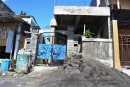 House for sale in Jalan Dewi Sri Kuta – R1031