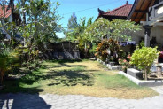 Bali designed house for sale in Kedonganan Bali – R1050