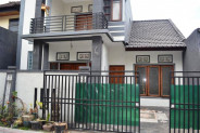 House for sale in Denpasar Dalung Bali – R1075