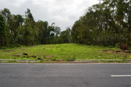 land for sale in Bedugul near Joger Luwus – TJBE005