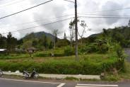land for sale in Bedugul Bali – TJBE015