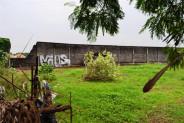 Land for sale in canggu near echo beach – TJCG033