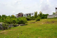 land for sale in Jimbaran near hotel Puri Bendesa – TJJI019