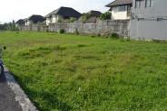 Land for sale in Canggu Close to Berawa Beach – TJCG067