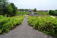 Land for sale in Jimbaran near Puri Bendesa hotel – TJJI018