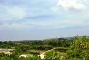 Land for sale in Jimbaran 11,700 m2 in Jimbaran  Bali
