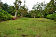 Land for sale in Jimbaran 1,400 sqm in with Close to Pecatu Graha