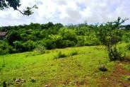 Land for sale in Jimbaran Bali 5,000 sqm in Jimbaran