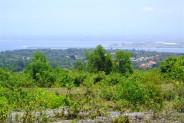 Land for sale in Jimbaran Bali 1,710 sqm in Jimbaran Ungasan