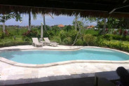 Villa for rent in Canggu Bali, close to Brawa Beach – VSCG004