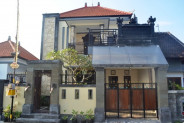 Good Price, House for Sale in Bali – R1136
