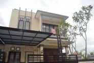 Special Price House for Sale in Denpasar, Bali – R1141