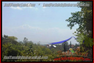 FOR SALE Exotic 375 m2 LAND IN Jimbaran Uluwatu TJJI077
