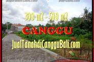 LAND SALE IN CANGGU BALI TJCG150