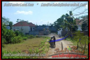 Exotic PROPERTY LAND FOR SALE IN Jimbaran Ungasan TJJI072