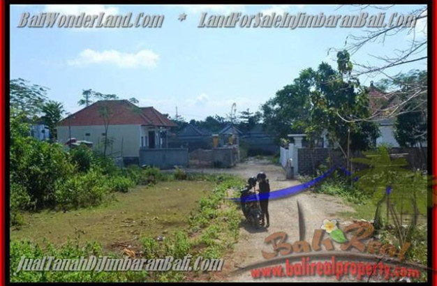 Magnificent PROPERTY LAND SALE IN Jimbaran Ungasan TJJI072