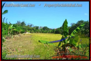 Exotic PROPERTY Jimbaran Ungasan LAND FOR SALE TJJI075