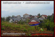 1,500 m2 LAND SALE IN Jimbaran Ungasan TJJI076