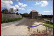 Affordable 8.000 m2 LAND SALE IN Jimbaran Ungasan TJJI082