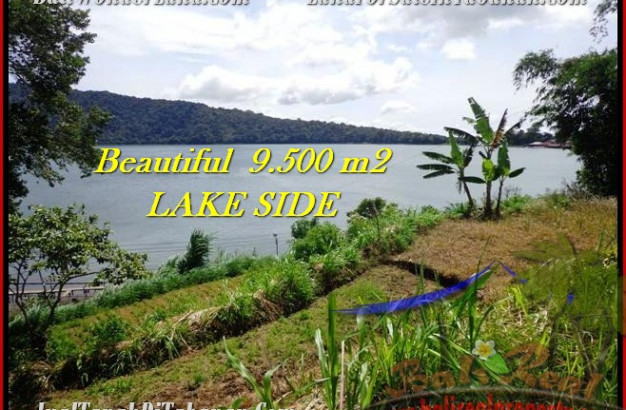Exotic PROPERTY LAND IN TABANAN FOR SALE TJTB192