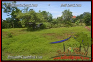 FOR SALE Magnificent PROPERTY 600 m2 LAND IN Jimbaran four seasons BALI TJJI064