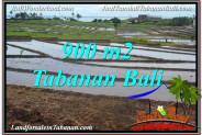 900 m2 LAND SALE IN TABANAN BALI TJTB308