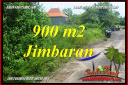 Affordable PROPERTY LAND SALE IN Jimbaran Ungasan BALI TJJI124