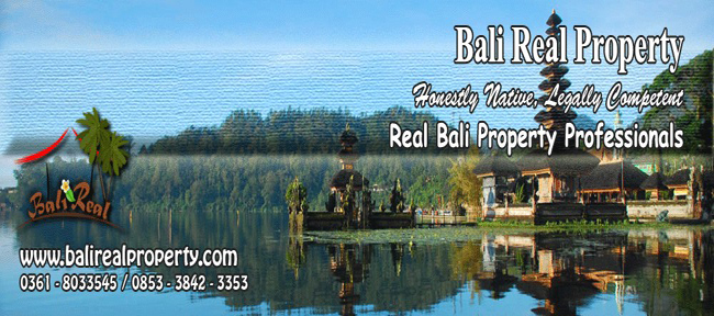Bali Real Property offering Land in Bali for sale in Ubud, land for sale in Canggu Kuta, beach front land for sale in Jimbaran Nusadua and Bali land for sale in Tabanan