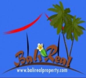 Land for sale in Ubud canggu Jimbaran Bali