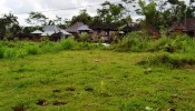 TJUB004 land for sale in ubud bali 05