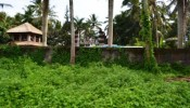 TJUB039 land for sale in ubud bali 06