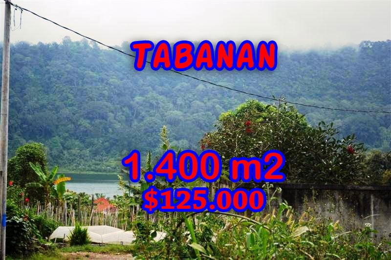 Land-sale-in-Tabanan
